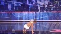柔术美女视频体育v柔术(43)-动漫-3023女孩乳美女杂技干巨图片