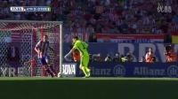 5月18日 西甲第37轮 马德里竞技vs巴塞罗那 全场 BETCMP 冠军国际 信誉
