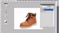 [PS]淘宝美工教程全集 ps制作一个原创素描手绘稿效果Photoshop特效制作教程