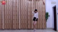 视频: 【X-Su】K-ara  step