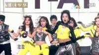 1试看TARA韩国美女团1性感视频MV聊天诱惑