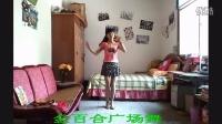 视频: 临潼金百合广场舞华丽丽的情歌