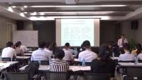 刘小明-采购与供应链管理视频3-中国讲师网