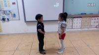 象山嘉沃-PK27-what can you eat-Gerald and Janice