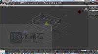 3DMAX教程 水晶石-CG大为讲座第一讲