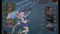 《战舰少女》1.3.1 演习01
