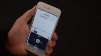 选购苹果6新技巧 iPhone6 plus如何买靠谱机器