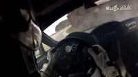 GoPro:赛车山路漂移 北京赛车平台架设
