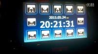 老虎H6/C50航盛机专业版导航视频QQ376661701