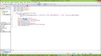 用Java编写EditPlus代码提示工具