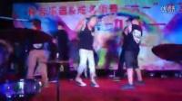 视频: 藁城街舞QQ:10471082