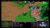 G联赛2015-Zhouxixi vs Nicker-#2-War3-150512