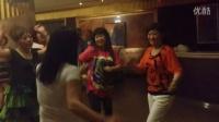同学鼎祥汇聚餐欢歌劲舞视频