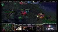 G联赛2015-WFZ vs Yumiko-#3-War3-150510