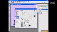PS教程高级合成产品精修通道抠图PS滤镜运用