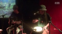 瓦依那十年作品合集《那歌—三部曲》2015全国巡演楚雄南华站  11 那颗螺蛳不粘泥