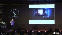 视频: 2015HTML5游戏生态大会--Win10带给H5开发者的新机遇