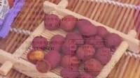 紫薯袋装特产休闲食品花生米花生豆香脆无添加色素包装252g