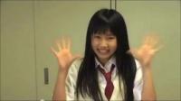 【日本女优大全】AIKA (あいか(5)