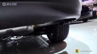 2015款马自达3 GT 增加手动挡车型