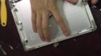 苹果ipad2拆机视频换后盖换触摸屏视频,淘宝店:广州贝斯特电子