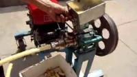 视频: 衡水膨化机QQ914794760