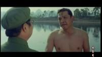 37年前,年轻人不能忘却的历史:真实描述对越自卫反击战的电影