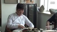 北京琴鹤堂文化艺术有限公司与农业银行席行长交流座谈艺术品金融投资理财
