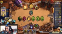 ▶ Epic Hearthstone Plays #65