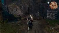 《巫师3:狂猎》猫学派装备升级图纸地点视频_二柄APP