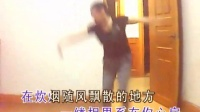 http://www.youku.com/v/upload[2015_05_28 14-39-46]