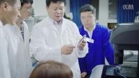 1693上海大学形象宣传片+学校学生