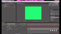 AE表达式视频教程 16 其他函数