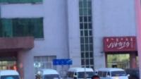 赤峰市乌丹镇出现利用保护动物卖艺赚取非法利益
