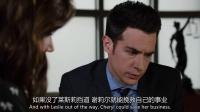 出租房呆萌视频被虐搜库-专找视频剪辑编辑帅哥图片