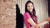【风车·华语】中日韩女子组合唐三彩成员如意彩《六六大顺》MV大首播