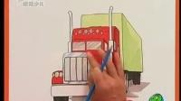 艺术创想之创意绘画教程:如何画出金属质感