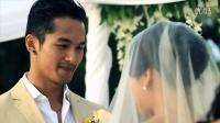 130118 Ela and Gerald(King)(Boracay)