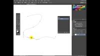 [PS]Adobe Photoshop CC工具箱讲解(钢笔工具、形状工具讲解)ps基础入门教程全集淘宝美工教程