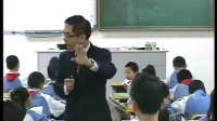《美丽的大兴安岭》小学三年级语文教学视频-坪地第一小学林国平