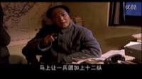 鑫鼎艺校—李克俭老师 影片片段