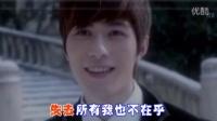 【mv】李敬芝-问百度-陈瑞