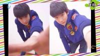 视频: 申博假网私网136-6059-0003 (5)