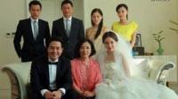 《风云天地》刘恺威专访:重回TVB就像回娘家