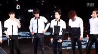 exo上海演唱会530talk1