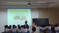 2015年四年级思品与社会课竞赛课《我们学会了合作》优质课教学视频-广东版