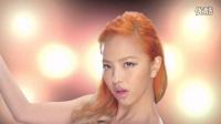 4K超清MV 韩国美女舞团 《黑帮》