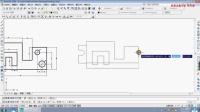 CAD2008视屏教程