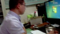 陈老师办公室
