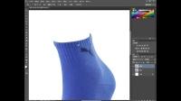 [PS]淘宝美工教程视频ps主图海报设计制作教程Photoshop修图美化处理ps教程